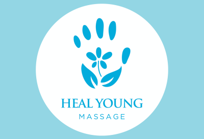 Heal Young Massage by Hill Yang