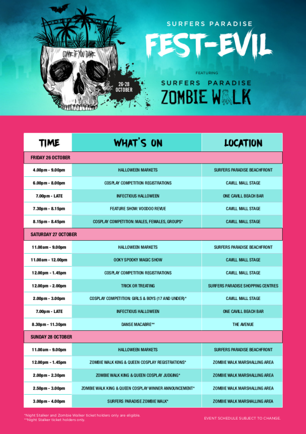 SPA_Fest-Evil_2018_Event_Schedule_A4_version2.png